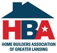 Greater Lansing Home Builders Association