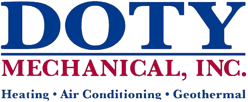 For your Geothermal energy heating needs in Lansing MI, call Doty Mechanical!