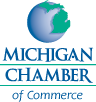 Doty Mechanical is a member of the Michigan Chamber of Commerce