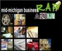 Listen to Gary and Peggy Doty on Mid Michigan Business Rap!