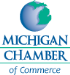 Our Furnace installation service in Lansing MI is affiliated with Michigan Chamber of Commerce
