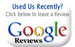 See what your neighbors say about their recent Furnace repair in Lansing MI on Google!