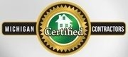 Choose a Michigan Certified Contractor for your Geothermal repair in Lansing MI.