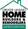 Doty Mechanical is a member of GLHBA, the Greater Lansing Home Builders and Remodelers Association.