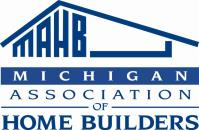 Doty Mechanical is a member of MAHB, the Michigan Association of Home Builders.